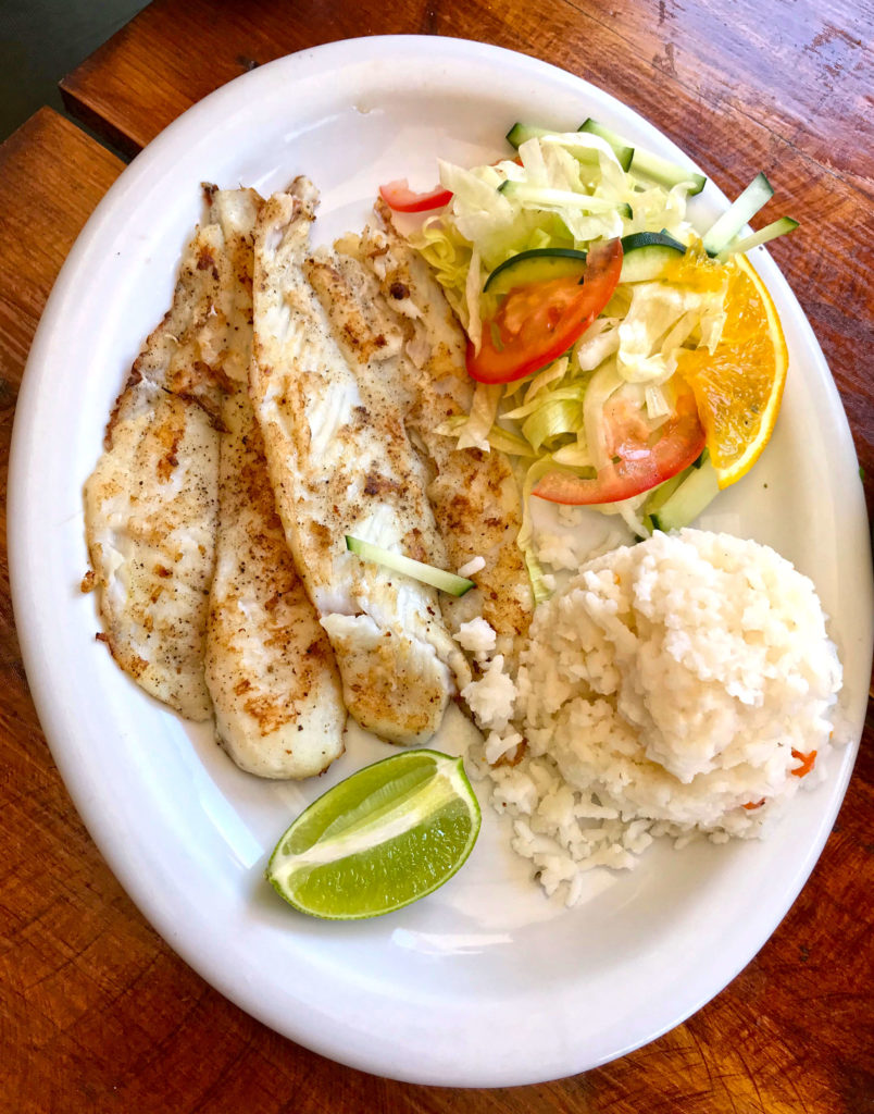 fish-and-lime