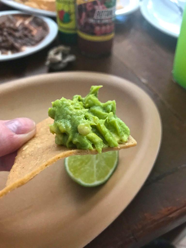 guacamole-nachos