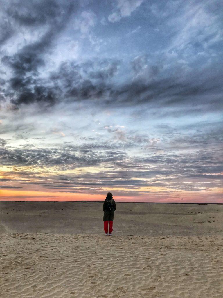 sunset_in_desert