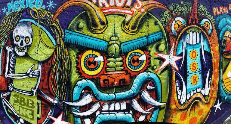 danger-grafity-mexico