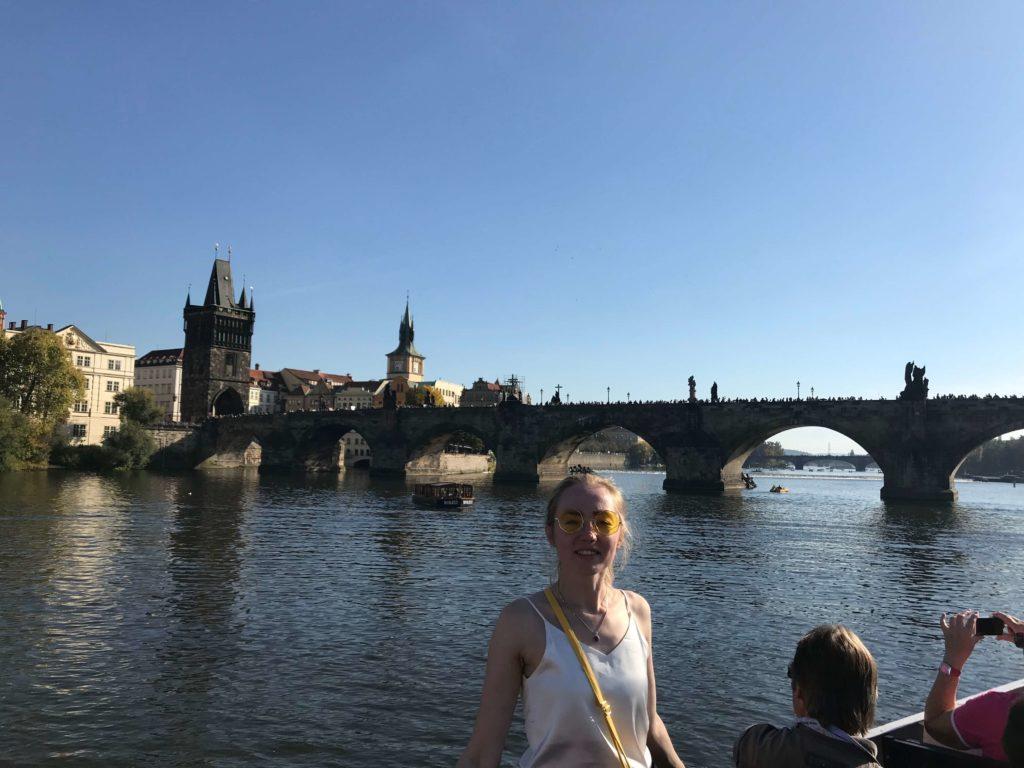 Karlov_bridge