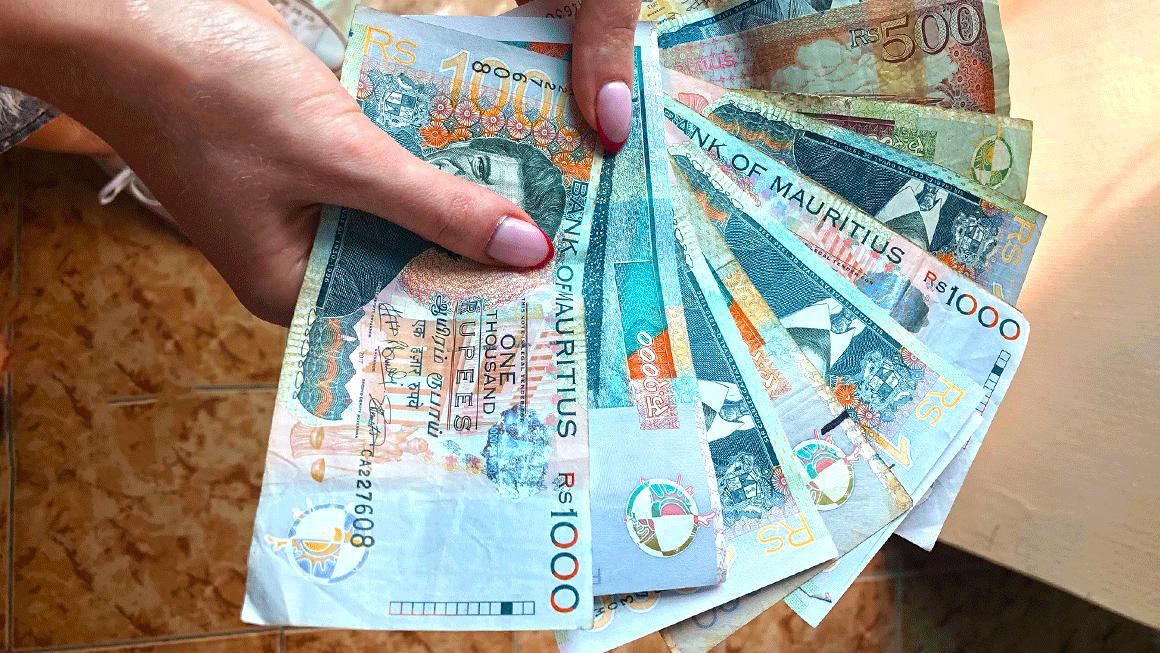 Путешествие мечты: где взять денег?