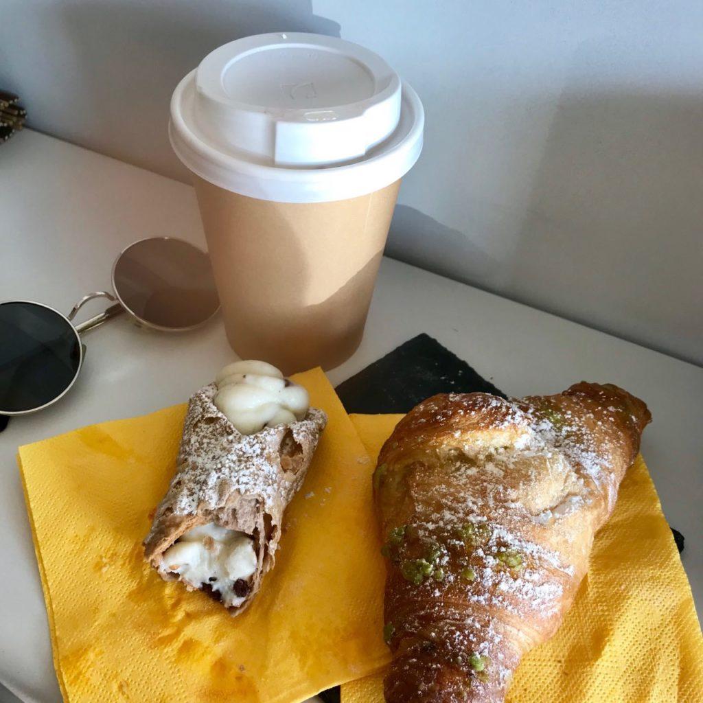 Cofee_latte