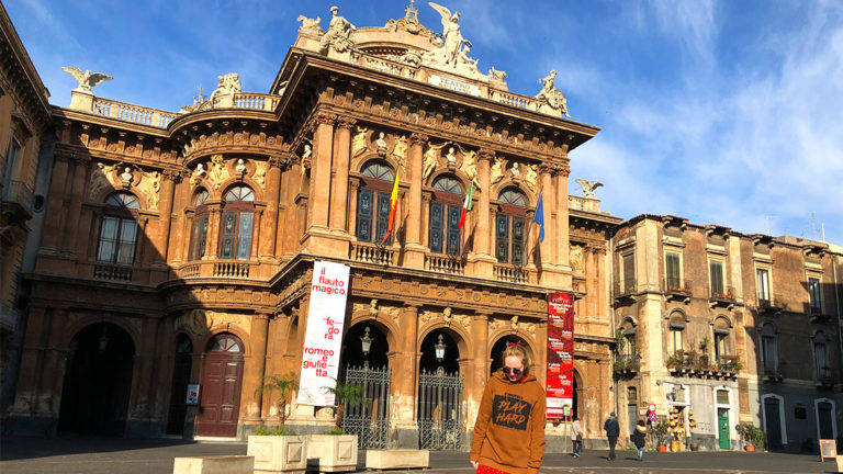 Bellini_Theatre
