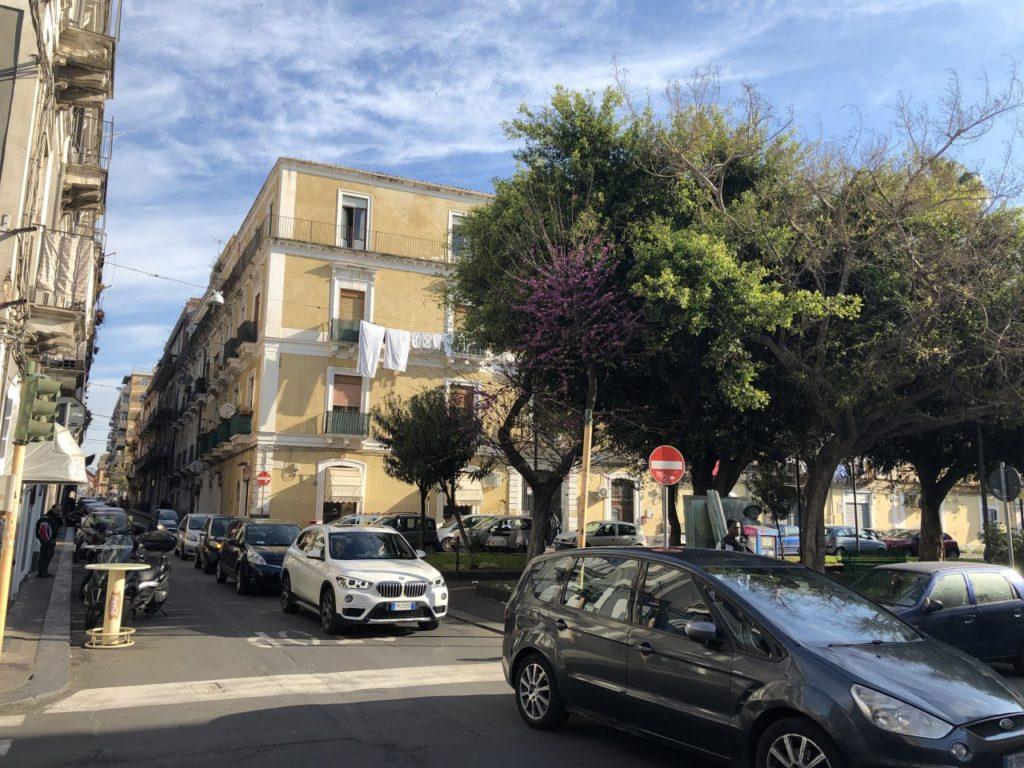 Sicilia_trafic