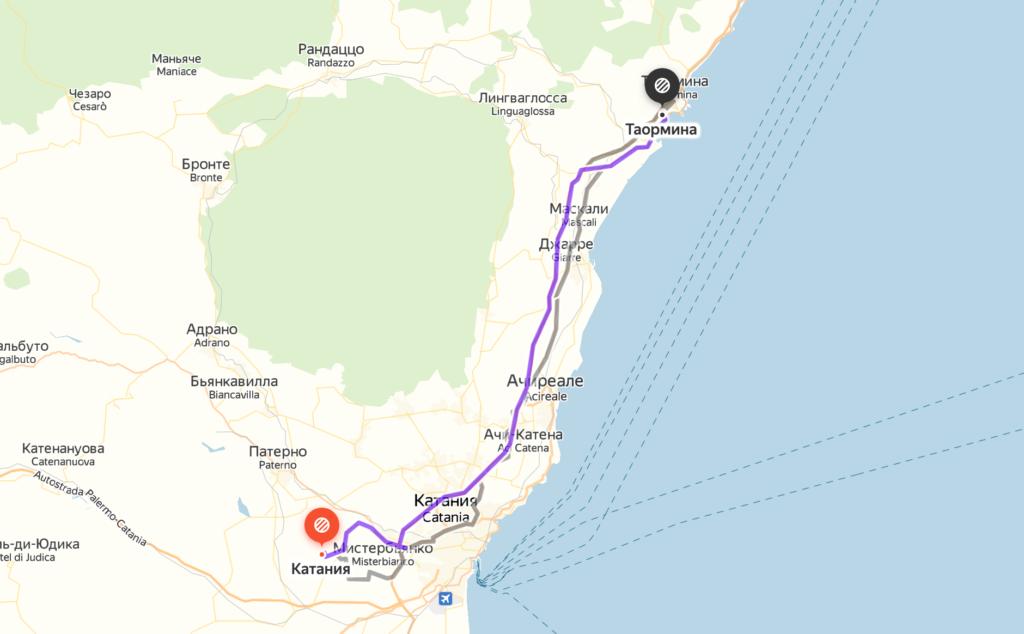 map_Taormina