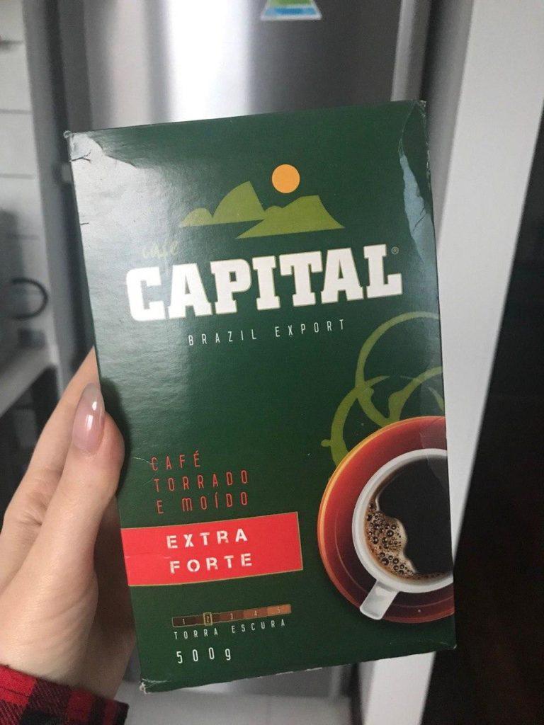 Coffee_Brazil