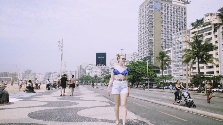 rio_copacabana