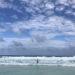cancun_beach